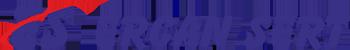 Ercan Sert Lojistik - Kuru Yük Taşımacılığı, Gemi ve Depo Hizmetleri, Denizli Nakliye, İzmir Nakliye, İstanbul  Nakliye, Damperli Araçlarla Lojistik Firması