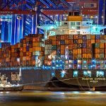 gemi yükleme işlemleri
