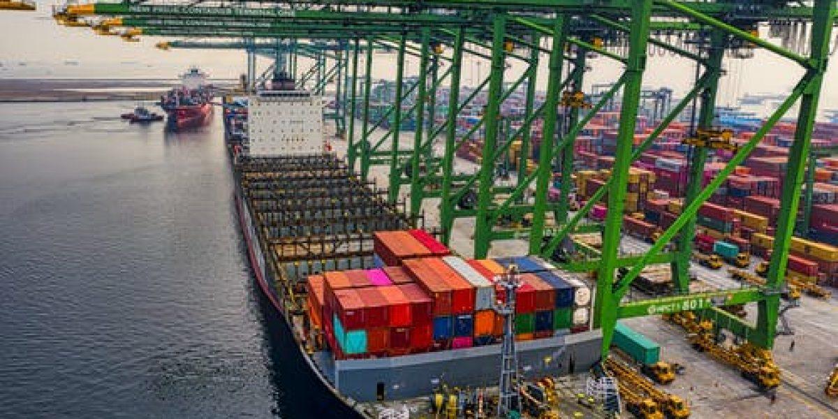 gemi-taşımacılığı